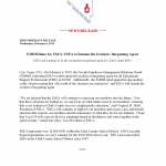Breaking News: ESEA / EMRB Decision