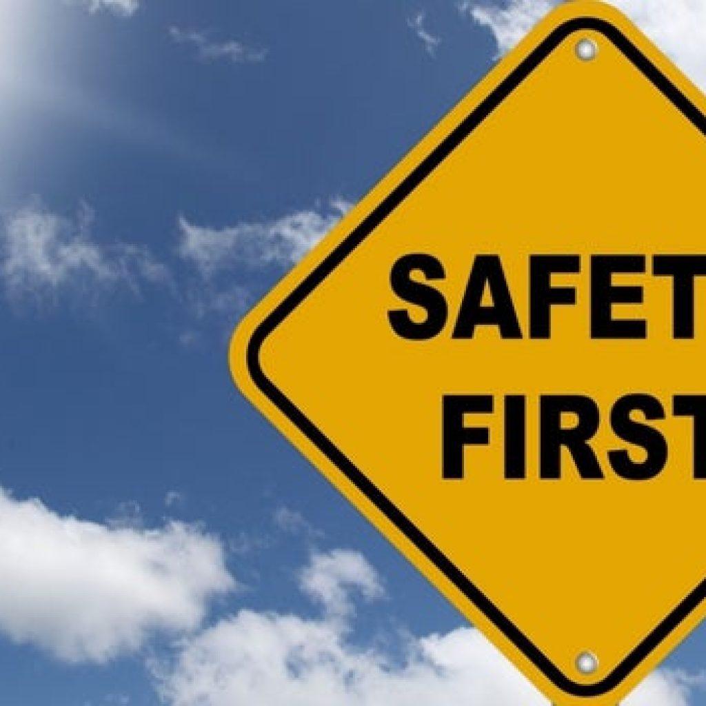20160602075755-safetyfirst
