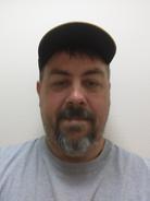 Chris Urbanksi, Skilled Trades