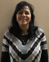 Lori Hunton