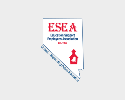 ESEA & CCSD Make Progress Towards Final Agreement
