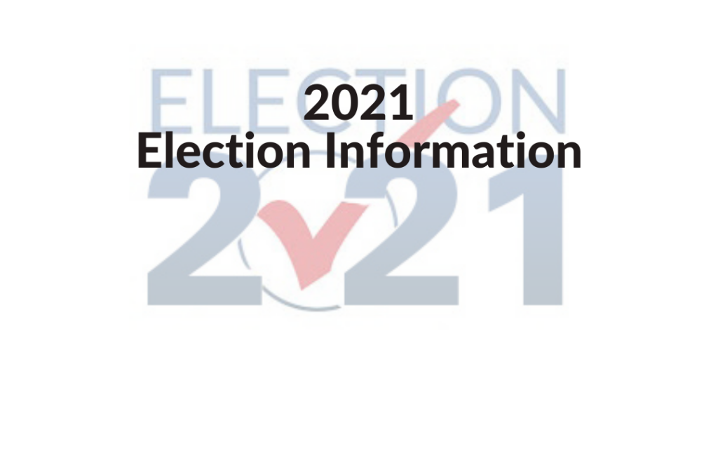 2021-election-info