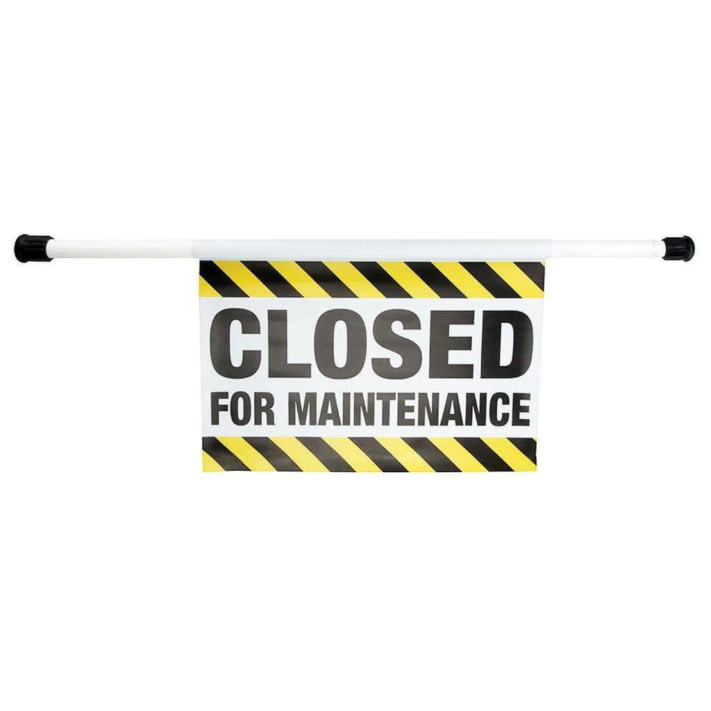 37909_closed_for_maintenance_sign