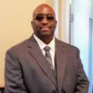 Archie Keeton, Jr.