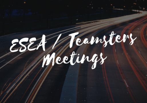 esea-_-teamsters-meetings-update-1