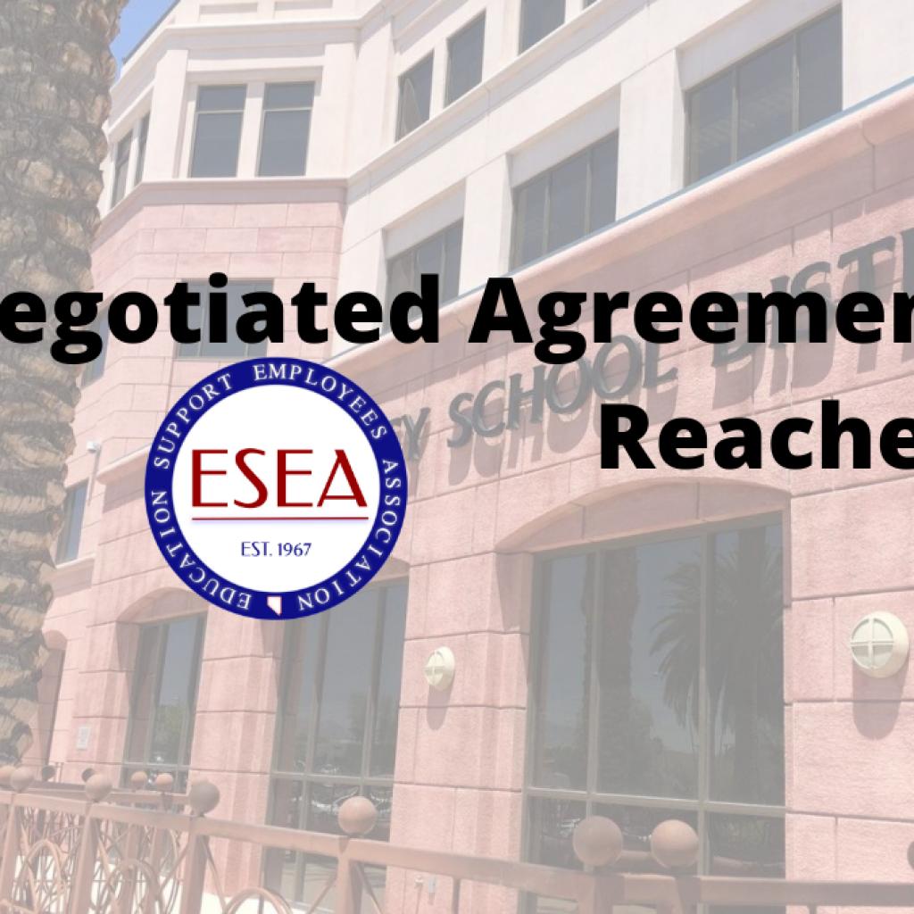 ccsd-tentative-agreement