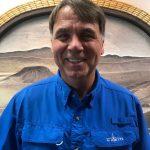 Clark Garner, Technical Services