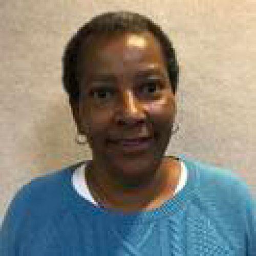 Debra Brewster