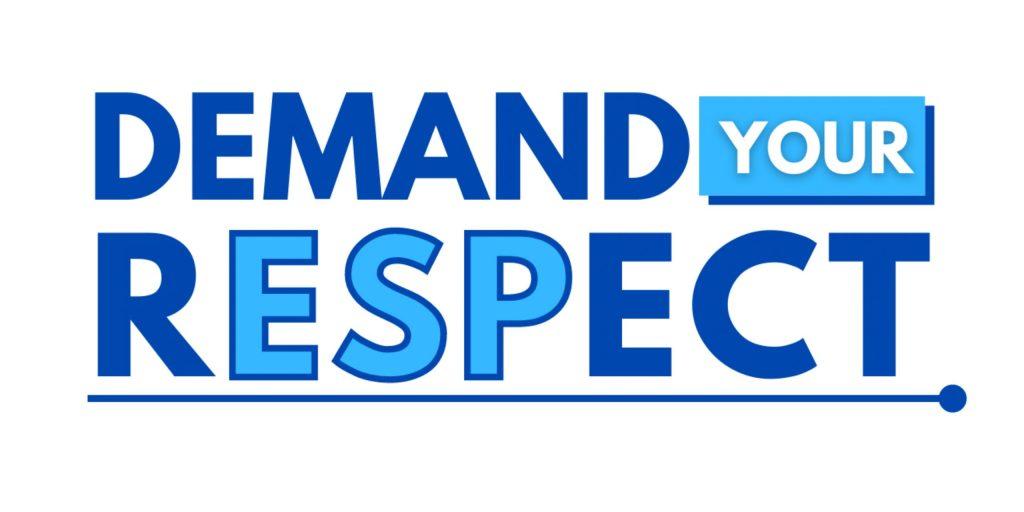 demandrespect
