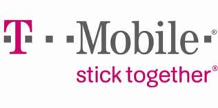 T-Mobile Discount Program
