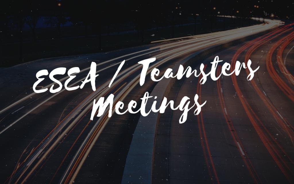 esea-_-teamsters-meetings-update-1