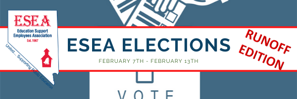 esea-election-email-header