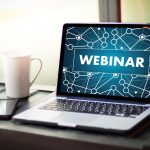 The Well-Being of ESPs During COVID-19 – Webinar