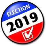 ESEA 2019 Officers Election Information