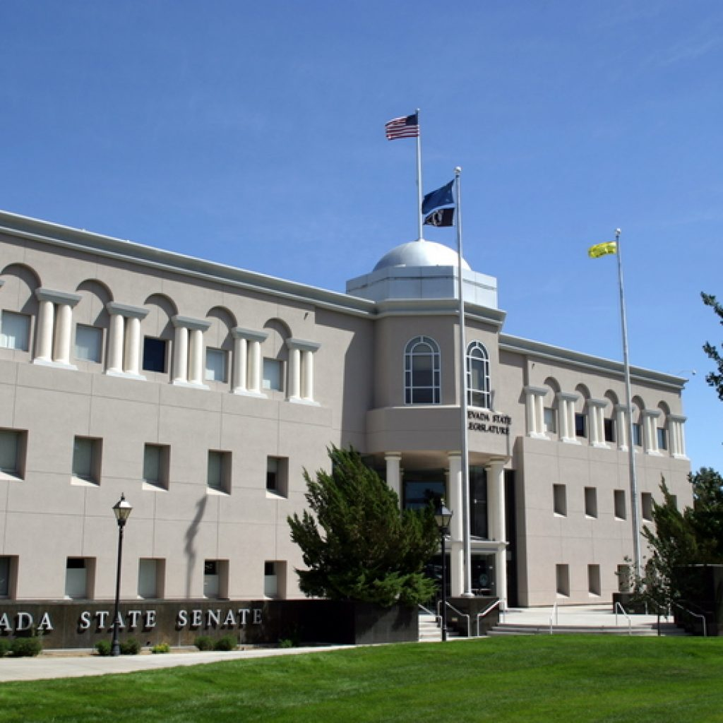 legislativebuilding