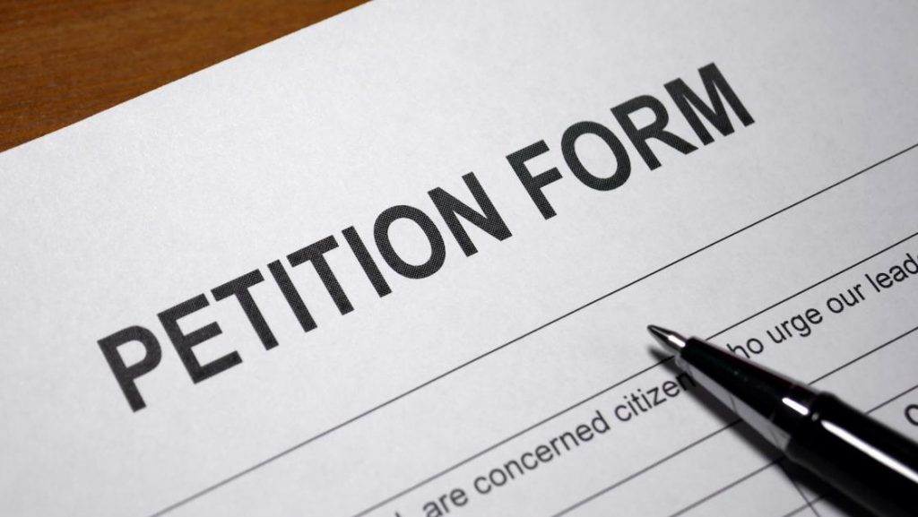 petitionimage