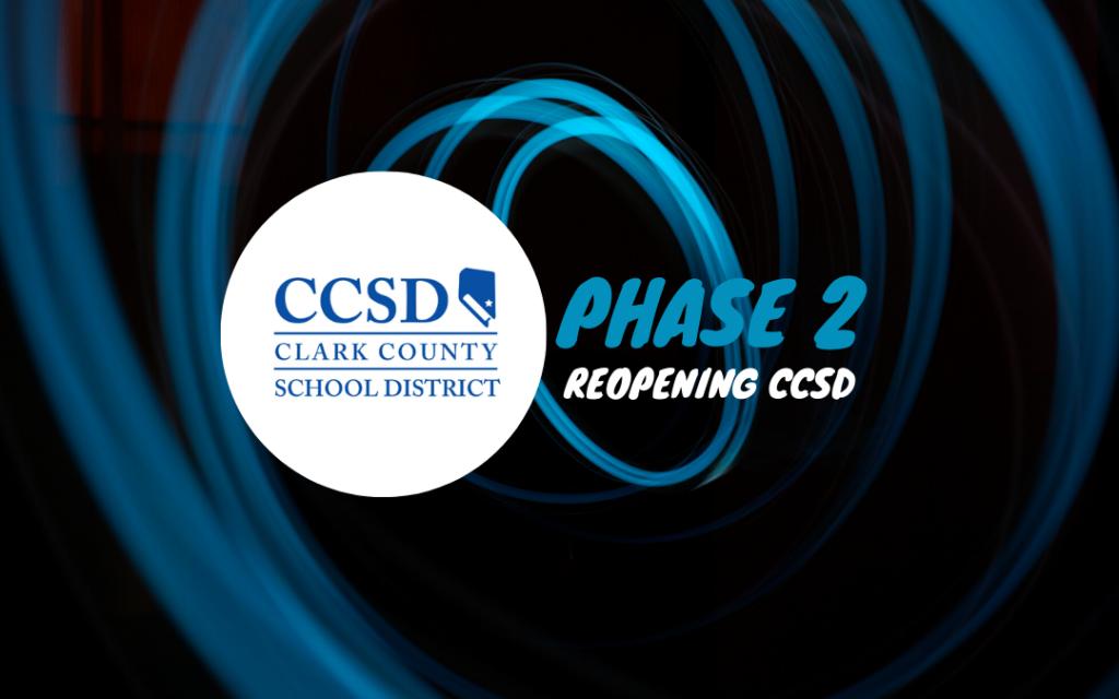 reopening-ccsd-2
