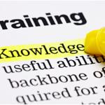 Association Representative Training
